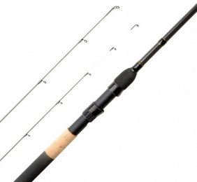 MP Detek Twin-Tip 12' 1.75lbs