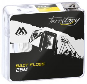 Bait Floss AMC-012