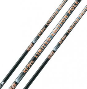 Xt-Pro Limited Edition Pole 7.00m