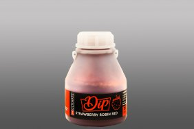 Dip Strawberry Robin Red 200ml